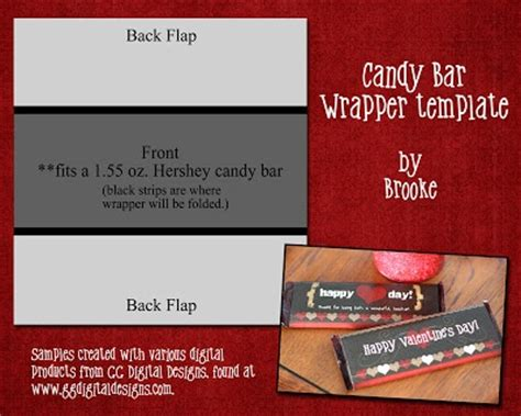Valentines Cards For Size Bar Template by 14 Best Images About Baby Shower Ideas Boy On