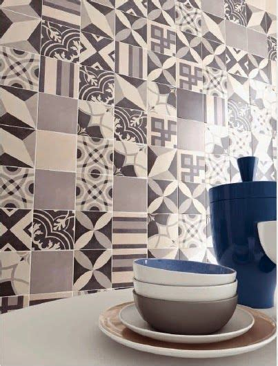 get this encaustic tile look with our twenties classic 56 best images about cement look encaustic tiles on