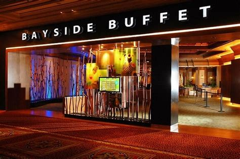 mandalay bay buffet prices hours menu items for the