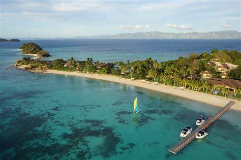best boracay resorts two seasons boracay resort in station 1 boracay philippines