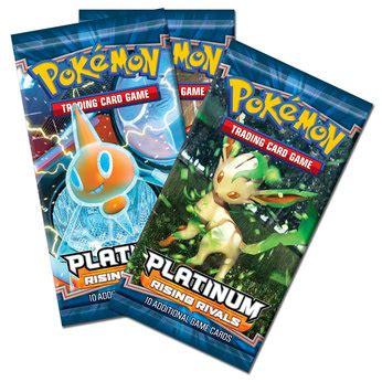 pokã mon xã y complete box set includes vols 1 12 books booster packs