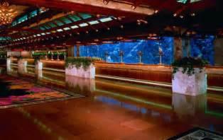 Mirage Las Vegas Front Desk Mirage Las Vegas Las Vegas Hotel Deals