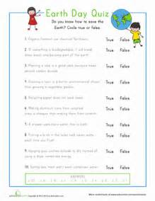 earth day worksheets amp free printables education com