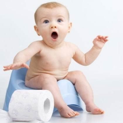Stool Treatment For Babies by 7 Effective Home Remedies For Infant Constipation