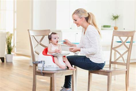 bumbo multi seat vs high chair bumbo multi baby toddler feeding booster portable high