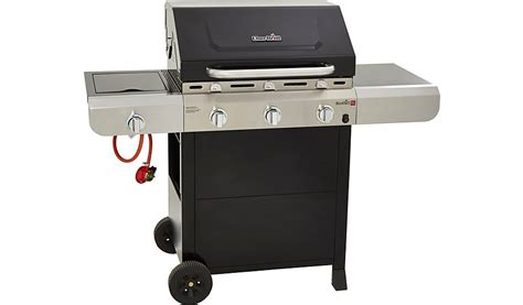 Infrared Kit Black Color grills ideas glamorous char broil tru infrared gas grill char broil tru infrared manual bbq