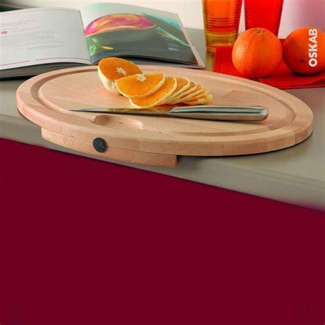 planche pour plan de travail cuisine 23 best images about accessoire cuisine 233 quip 233 e oskab on
