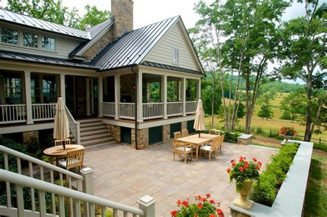 southern living builders 2015 southern living magazine idea house