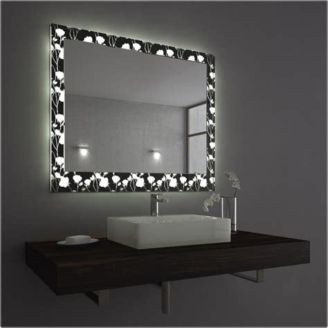 beleuchtung spiegel spiegel mit beleuchtung ikea hauptdesign