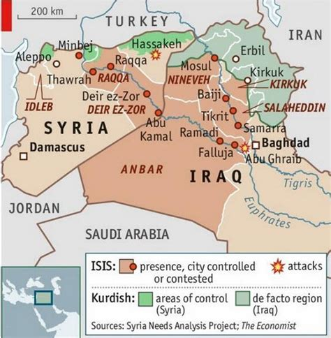 middle east map key lines in the sand the 5 key maps of the middle east