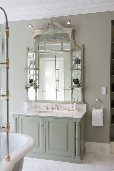 french style bathroom cabinet bathroom cabinet accessories vintage cabinets french with style care partnerships