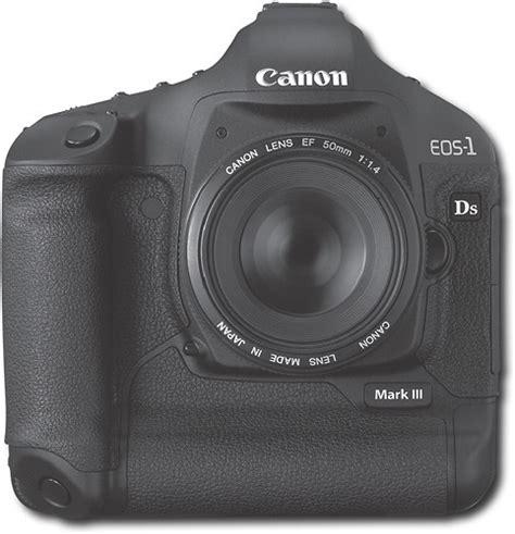 canon 21 megapixel canon eos 1ds iii 21 1 megapixel digital slr