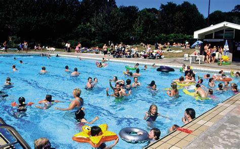 outdoor swimming pool outdoor swimming pools officialkod com