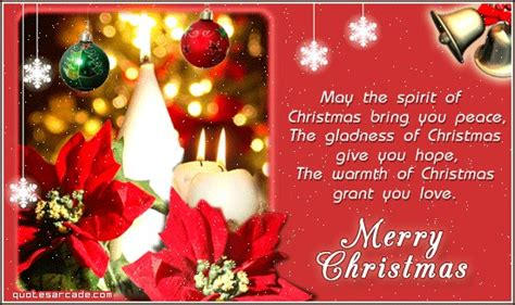 quotes  christmas   spirit  christmas inspirational quotes pictures