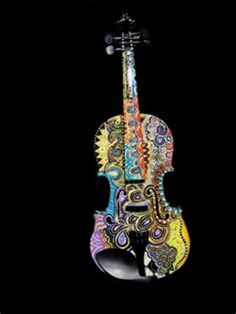Violin Giveaway - 1000 images about violinist on pinterest cool violins violin and cello