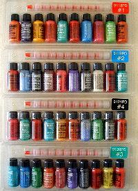 ink expressions tattoo tattoo supply s