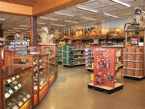 Garden And Gun Retail Store Rancho Cucamonga Ca Sporting Goods Outdoor Stores