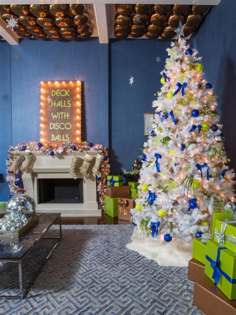 2016 christmas tree decorating ideas most gorgeous tree decorating ideas for 2016 festival around the world