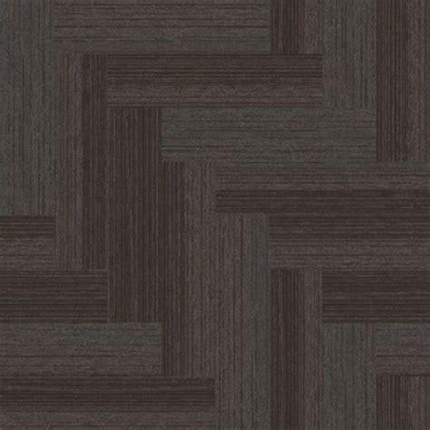 Herringbone Carpet Tile   Carpet Vidalondon
