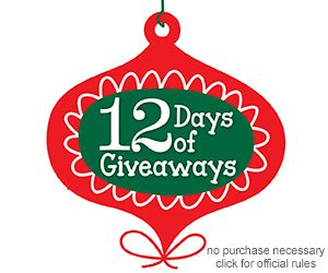 Official Rules No Purchase Necessary Winner Instant Win - ekk yay enter to win some amazing prizes thrifty momma ramblings