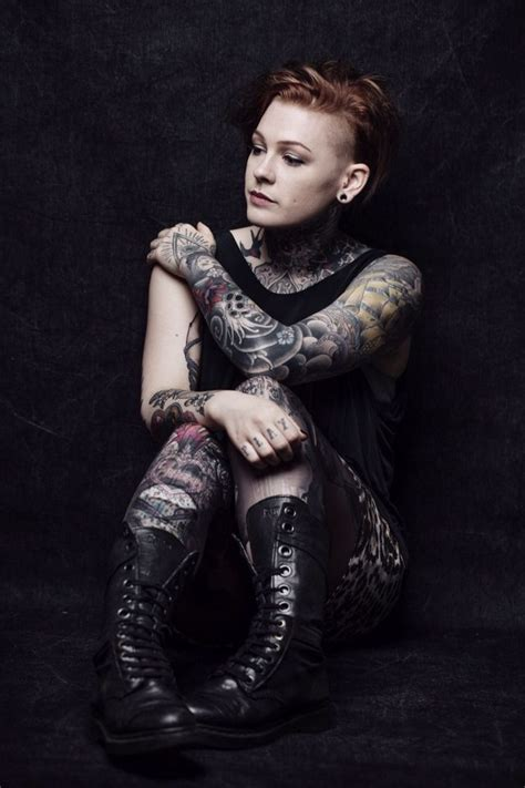 Tattoo Fixers Victoria | 43 best images about tattoo fixers on pinterest coming