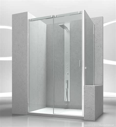 pareti doccia pareti doccia per disabili design casa creativa e mobili
