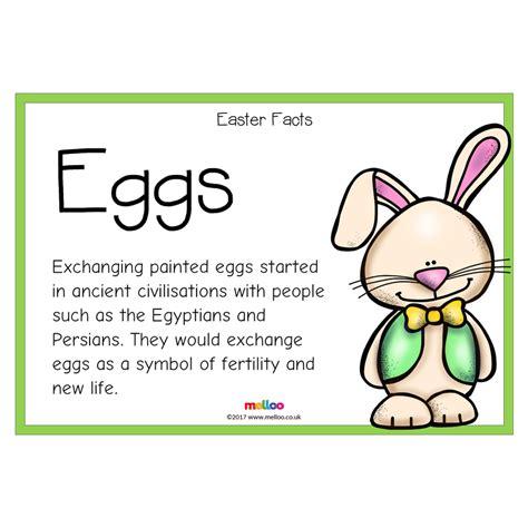 easter facts easter facts religious education ks1 ks2