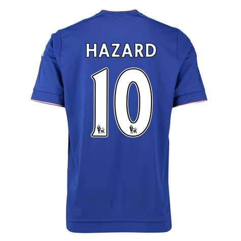 Chelsea Home 15 16 By Lutfi Jersey chelsea soccer jerseys ah5104 adidas chelsea hazard