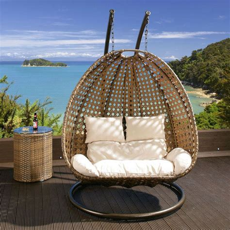 hanging patio furniture 143 best images about hanging around swings hammocks