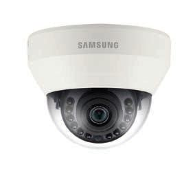 Cctv Samsung Analog samsung scd6023r analog hd 1080p in end 11 8 2017 11 58 pm