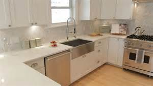 Property Brothers Kitchen Cabinets by Property Brothers W Network For The Home Pinterest