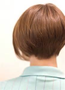 graduated bob hairstyles back view back view of short bob haircuts bob hairstyles 2017 short hairstyles for women