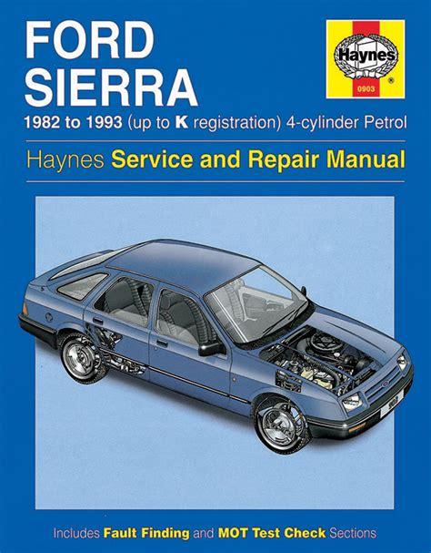 download car manuals pdf free 1993 ford ltd crown victoria transmission control download haynes workshop manual for ford full pdf book haynes workshop manual ford petrol