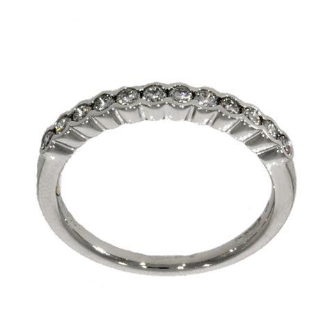 platinum half eternity ring nicholas wylde