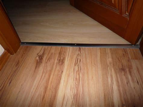 interior door repair repair interior door frame cool burglary repair before