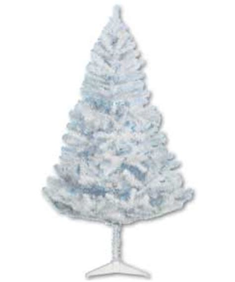 6ft white iridescent christmas tree review compare
