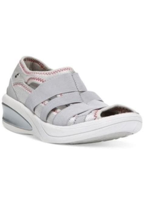 naturalizer sport flight flats s shoes