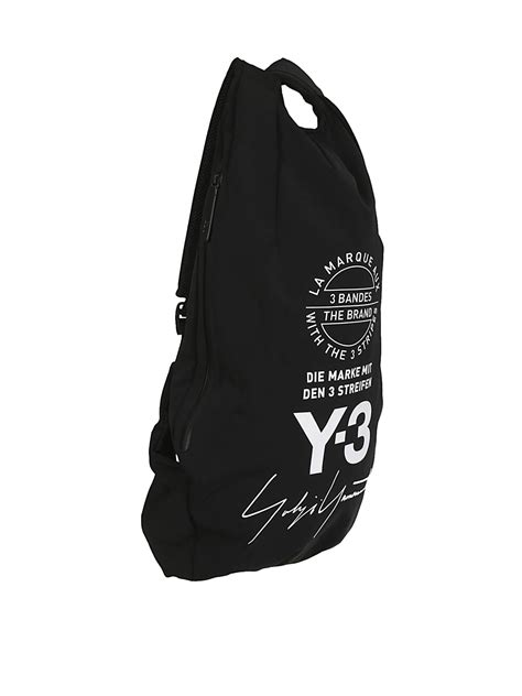 adidas   yohji backpack backpacks cy shop