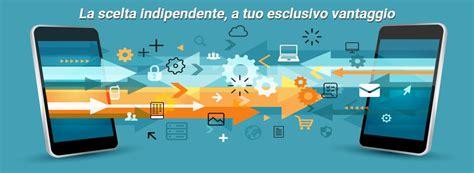 tariffe wind telefonia mobile telefonia mobile consulenza scelta di tariffe migliori