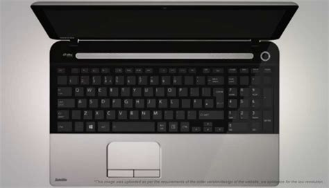toshiba satellite c50 a p0011 price in india specification features digit in