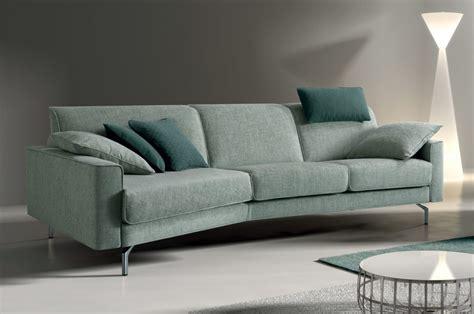 divani ultramoderni spirit divani moderni mobili sparaco