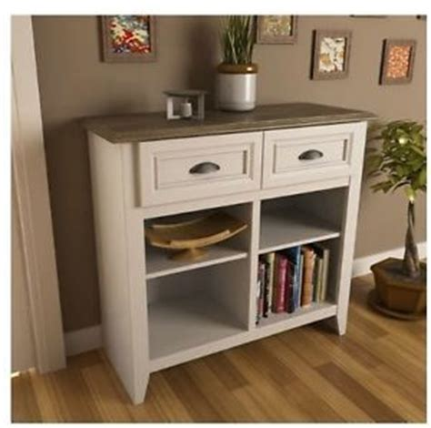 entryway console table white and oak entryway console table drawer shelves and white oak on