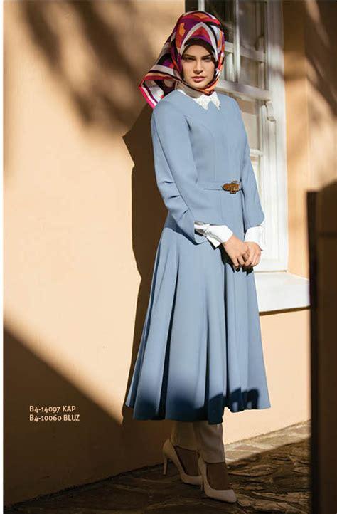 kz ocuk elbise modelleri moda kap modelleri moda kayra kap modelleri 10 stylekadın