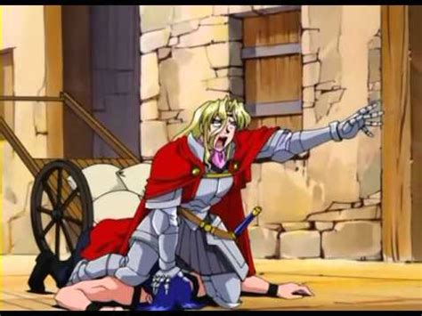 Anime Louie The Rune Soldier Ep 13 rune soldier ep1 1 2 doovi