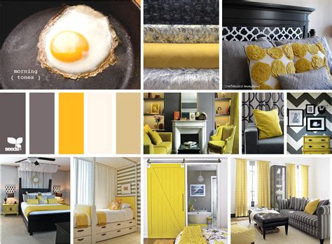 grey and white color scheme interior 301 moved permanently