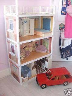 sindy dolls house with lift 1000 images about my strange vintage sindy and friends obsession on pinterest dolls