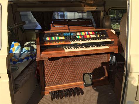 Electronic Organ Hello lowrey genie 88 electric organ needs a loving home ta