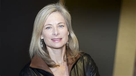 Careers With Home Design by Not My Job Physics Professor Lisa Randall Gets Quizzed On