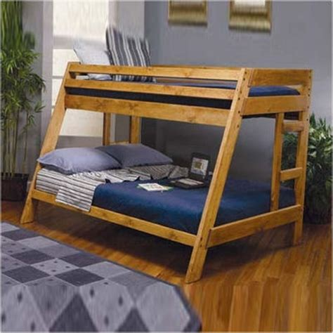 tradewins doll house wood loft bunk pallet furniture