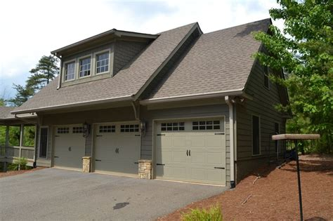 8 car garage plans detached 3 car garage garage plans alp 096z chatham design group house plans